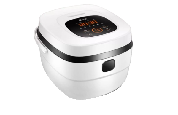 multifunctional rice cooker is the philippines best rice cooker 2021, Which brand of rice cooker is the best in philippines