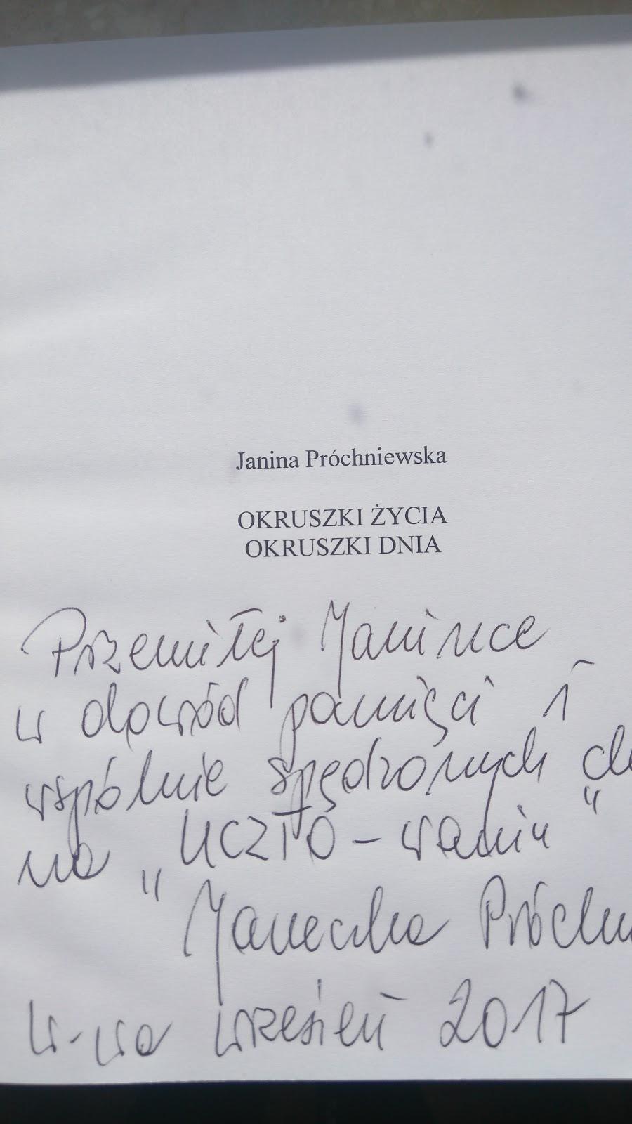 DSC_2140[1].JPG