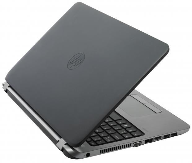 HP Probook 450 G2 - Chiến binh mạnh mẽ cho giới văn phòng. - 98345