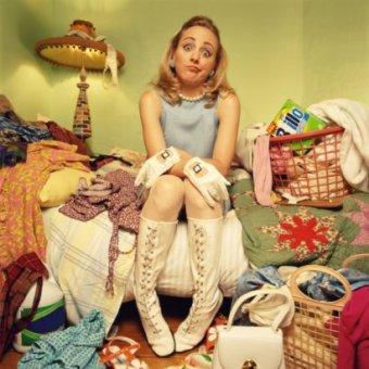 messy woman.jpg