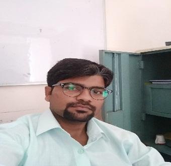 C:\Users\Chandrashekhar\Desktop\Mobile\IMG_20171011_094258.jpg