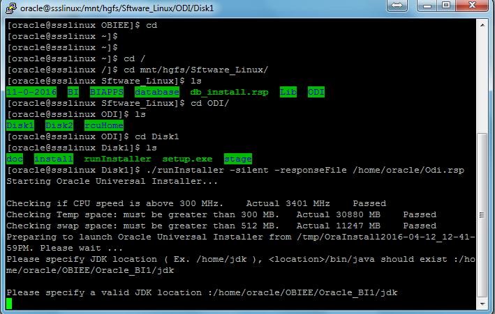 C:\Users\SSS2015052\Desktop\New folder\ODI\Capture2.PNG
