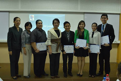 thesis topics for hospitality management students