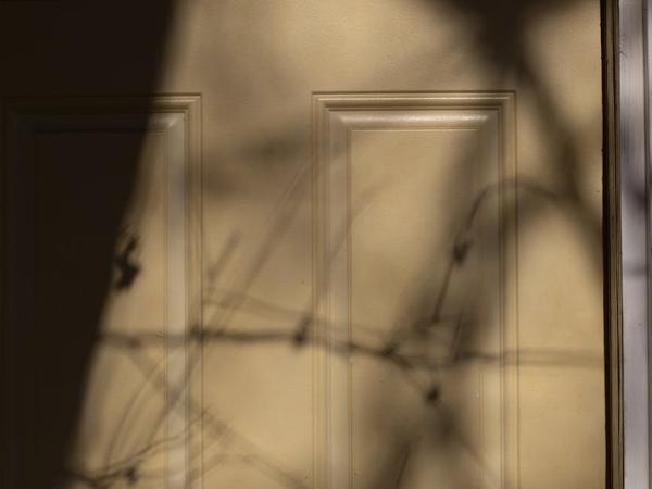 Beyond the Shiny Door: The Surprising Dangers of New Builds
