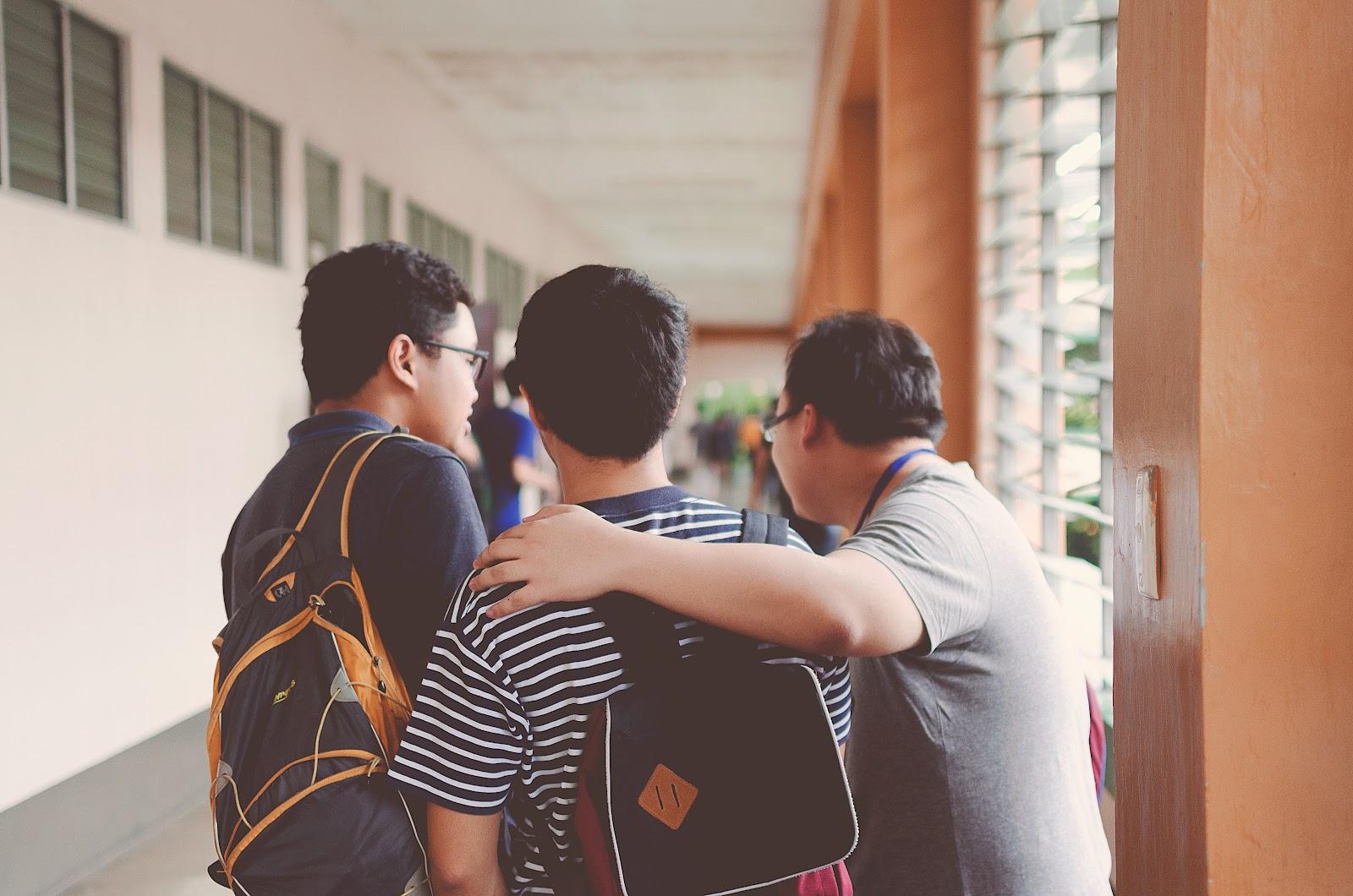 sinh viên vay tiền trả góp dành cho sinh viên