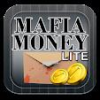 Mafia Money Lite