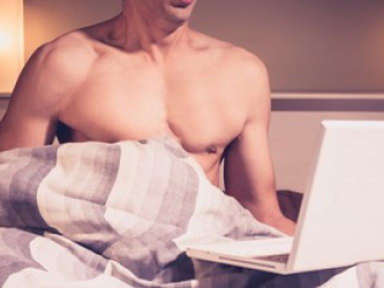 Nguyên nhân gây bệnh do lạm dụng thủ dâm