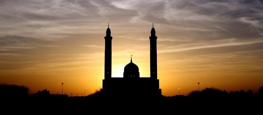 mosque-1.jpeg