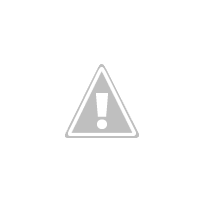 Ivory Keys and Coffee Beans
