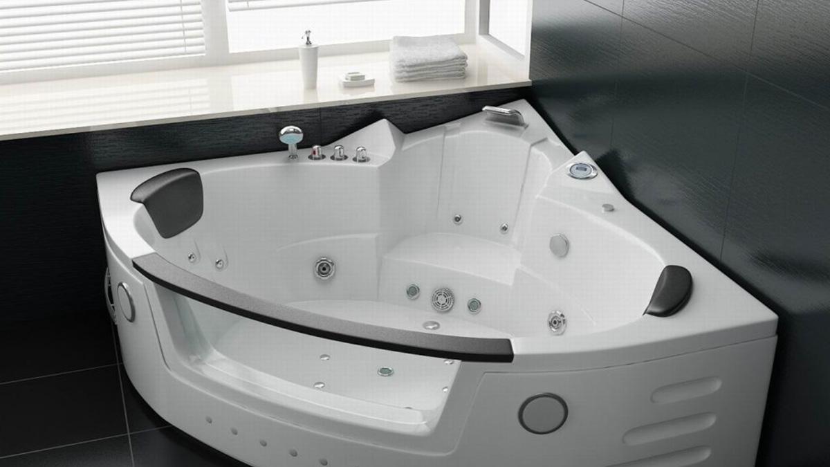 kohler_two_person_jacuzzi_tub__bathtub_jacuzzi_cool_bathroom-1024x768.jpg