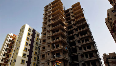 Property Prices, Ambit Capital, RBI, Real estate