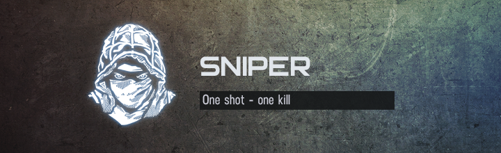 Hired Ops _Sniper_Screenshot.png