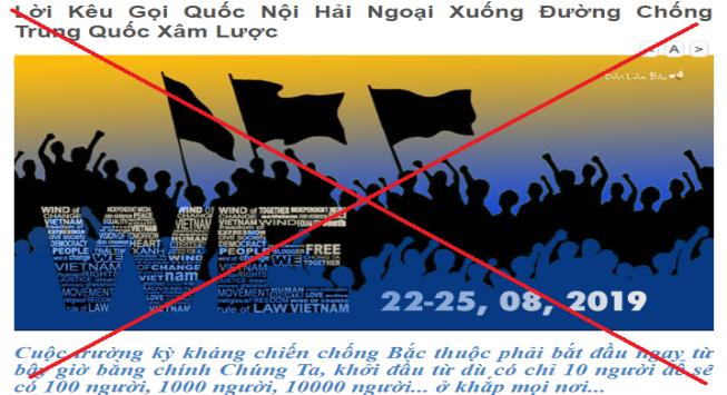 Description: Bieu tinh.png