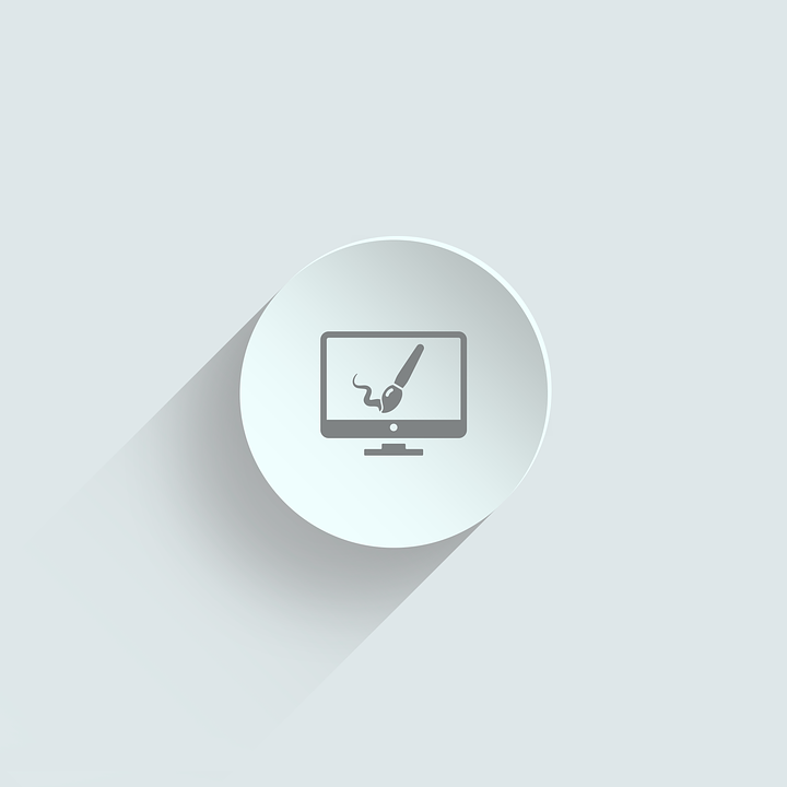 icon-1379298_960_720.png