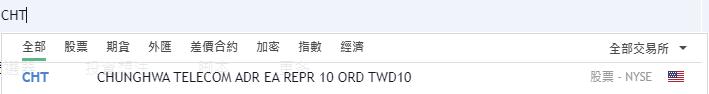 中華電ADR,中華電信ADR,中華電信ADR是什麼,中華電信ADR換算,中華電信ADR換算台股,中華電信ADR價格,中華電信ADR配息,中華電信ADR股價,CHT ADR,