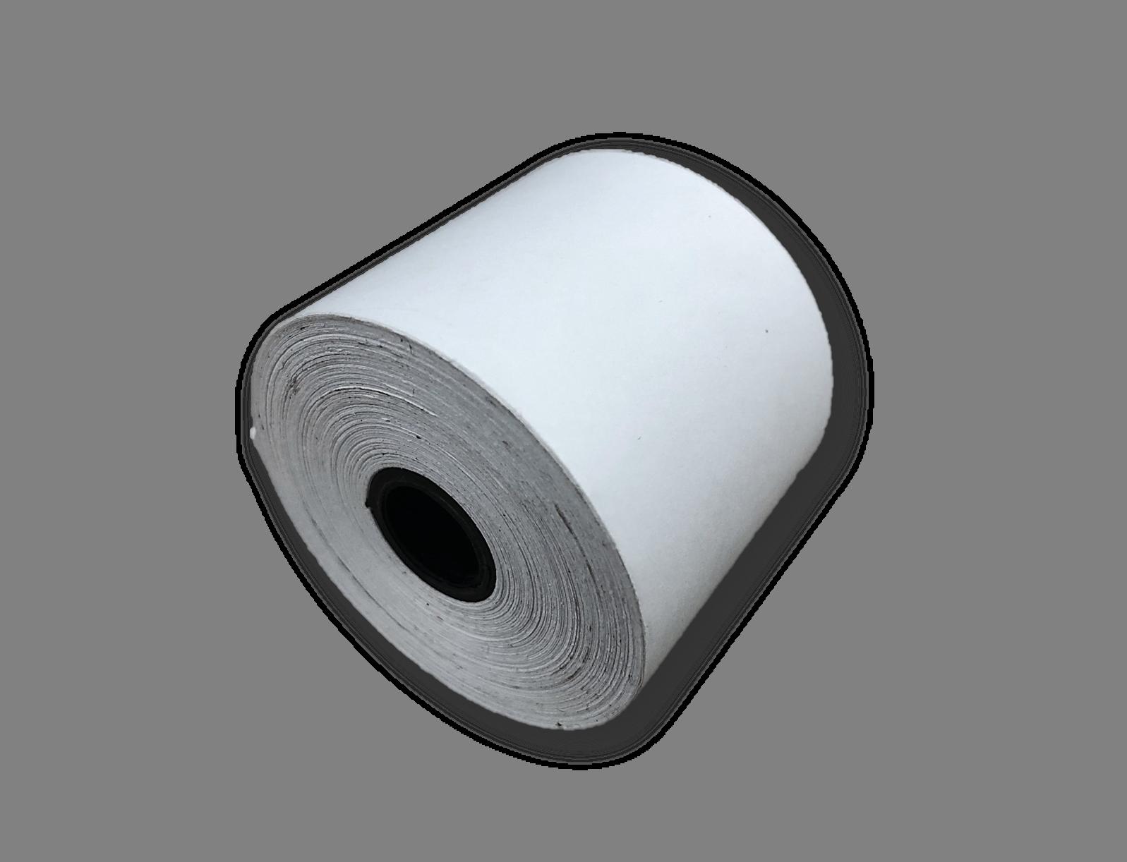Tìm hiểu sơ lược về giấy in nhiệt