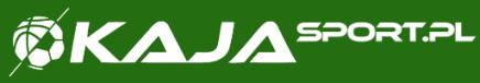 Znalezione obrazy dla zapytania logo kaja sport