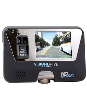 VISIONDRIVE VD-8000HDS.jpg