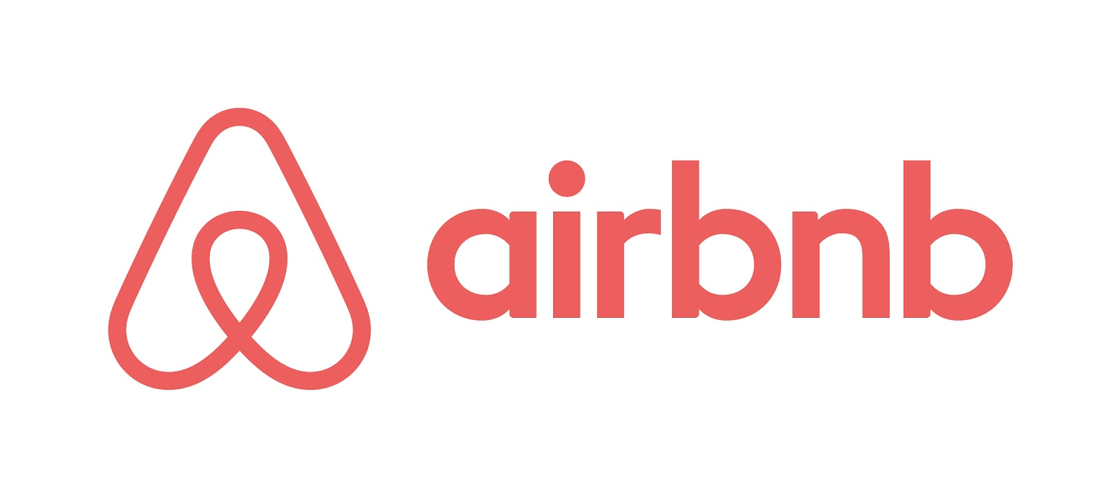 airbnb_horizontal_lockup_print.jpg