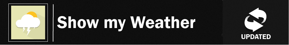 Show my Weather section header 1 update.png