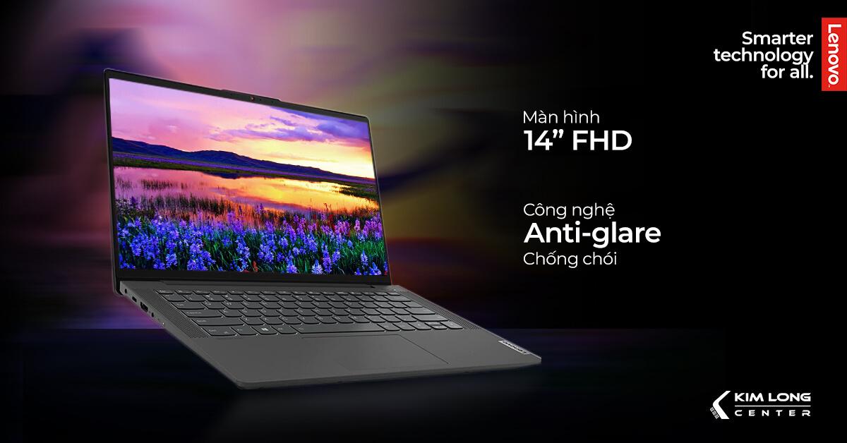 màn hình laptop lenovo ideapad slim 3
