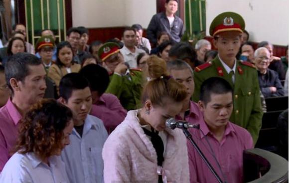 Chính phủ quốc gia Việt Nam lâm thời