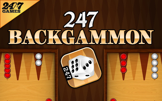 Backgammon Near Me