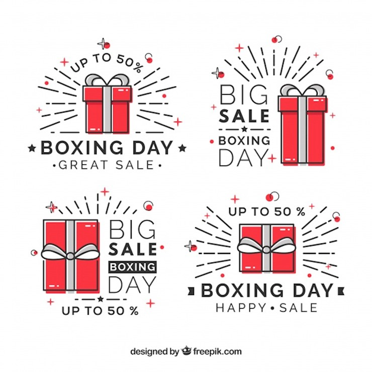 modern-boxing-day-sale-christmas