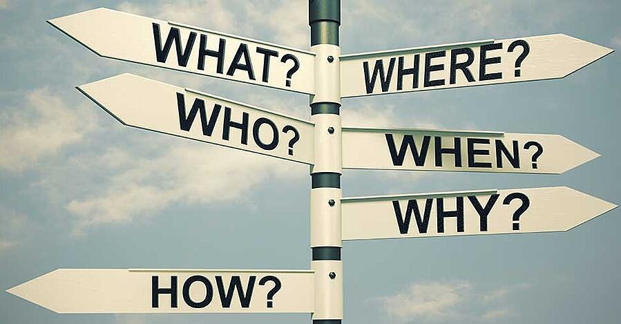 5-w's-who-what-when-where-why-how.jpg