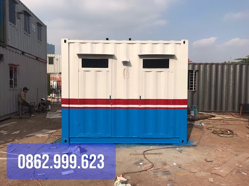 containervanphonggiare.business.site