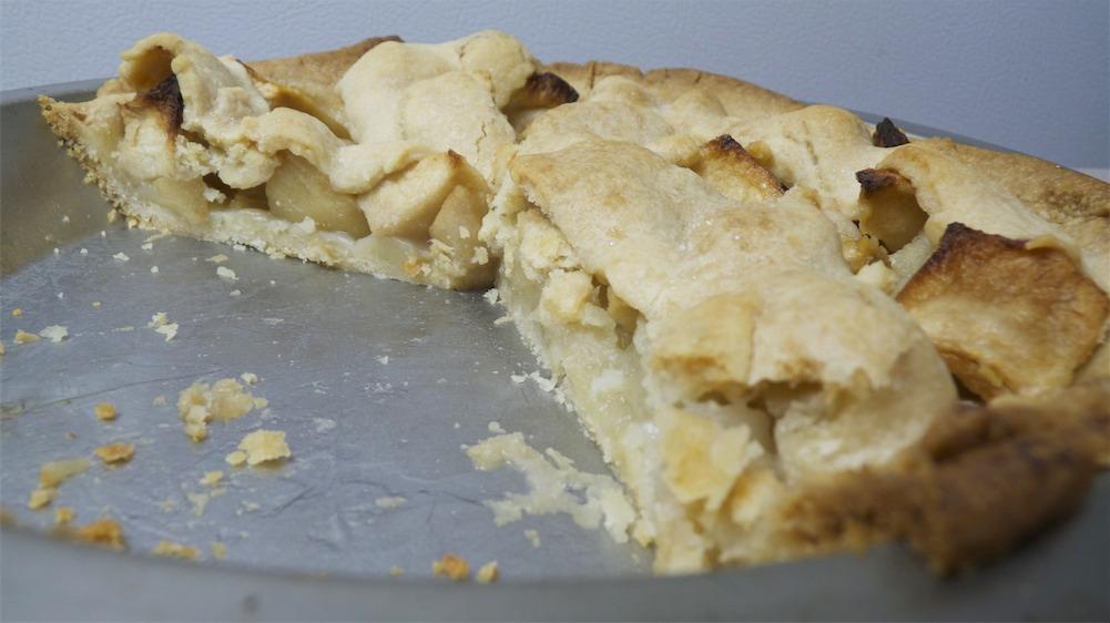 Also Pie 24.jpg