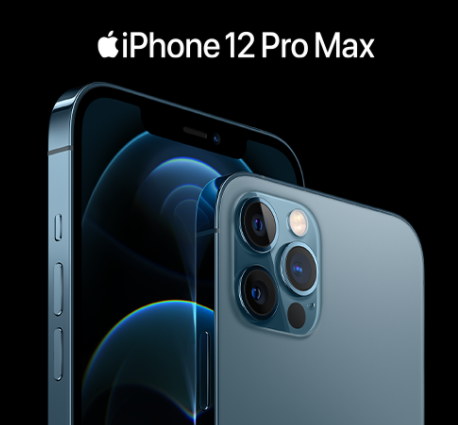 Is the iPhone 12 Pro Price Justifiable?