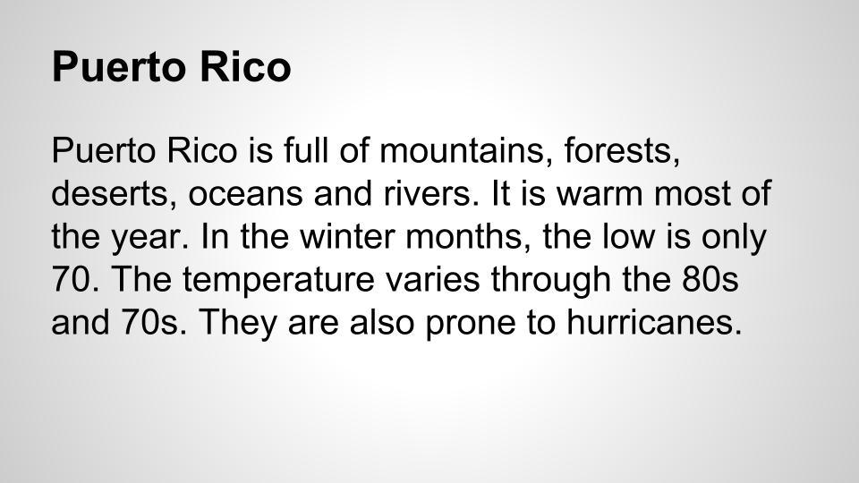 Puerto Rico Presentation (2).jpg