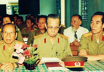 http://quocphong.tuvantuyensinh.vn/uploads/news/hoangyen/2013/12/21/7a_1.jpg