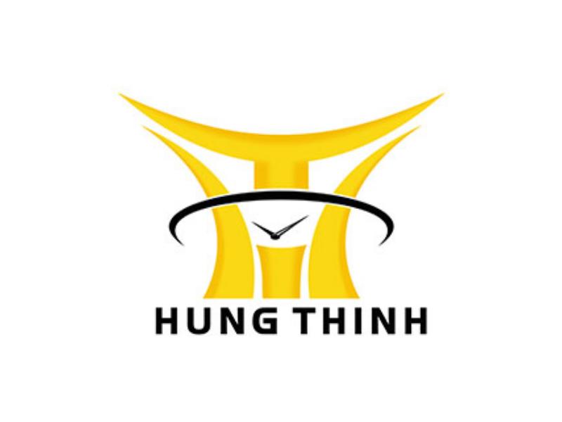 Logo của cửa hàng