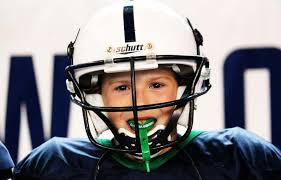 Image result for mouth guard football