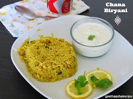 http://geethaachalrecipe.blogspot.ca/2014/05/chana-biryani-chana-pulao-recipe.html