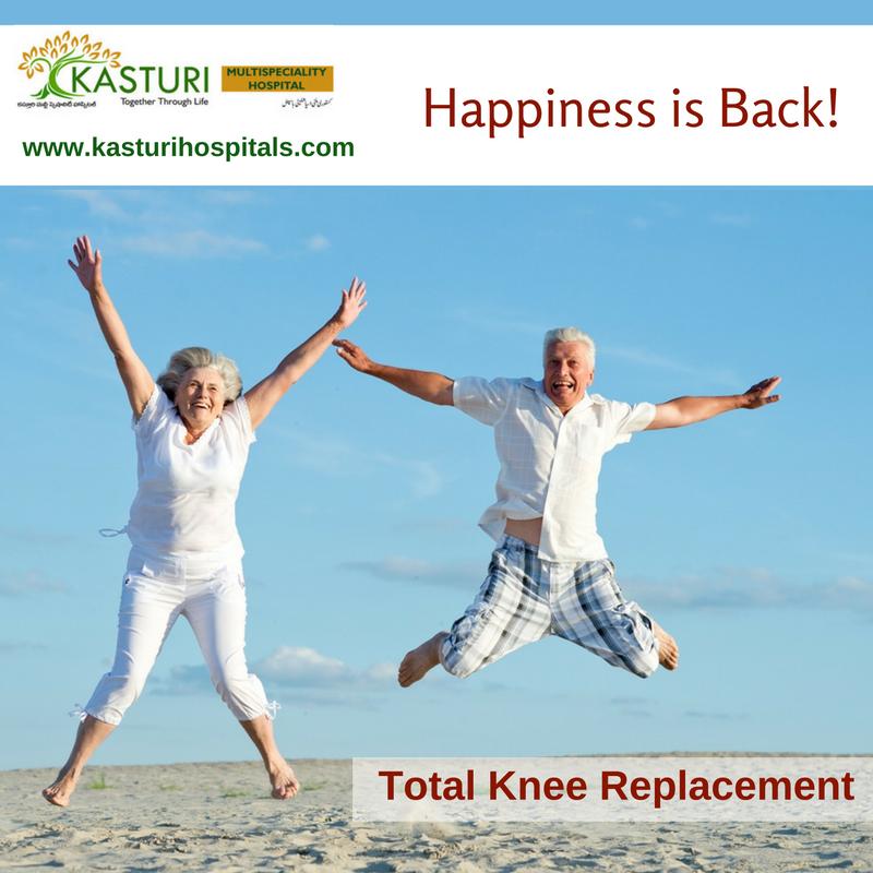 http://kasturihospitals.com/total-knee-replacement/