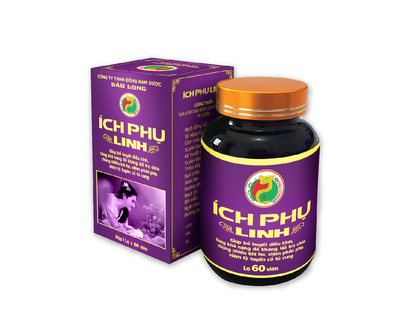 ich-phu-linh