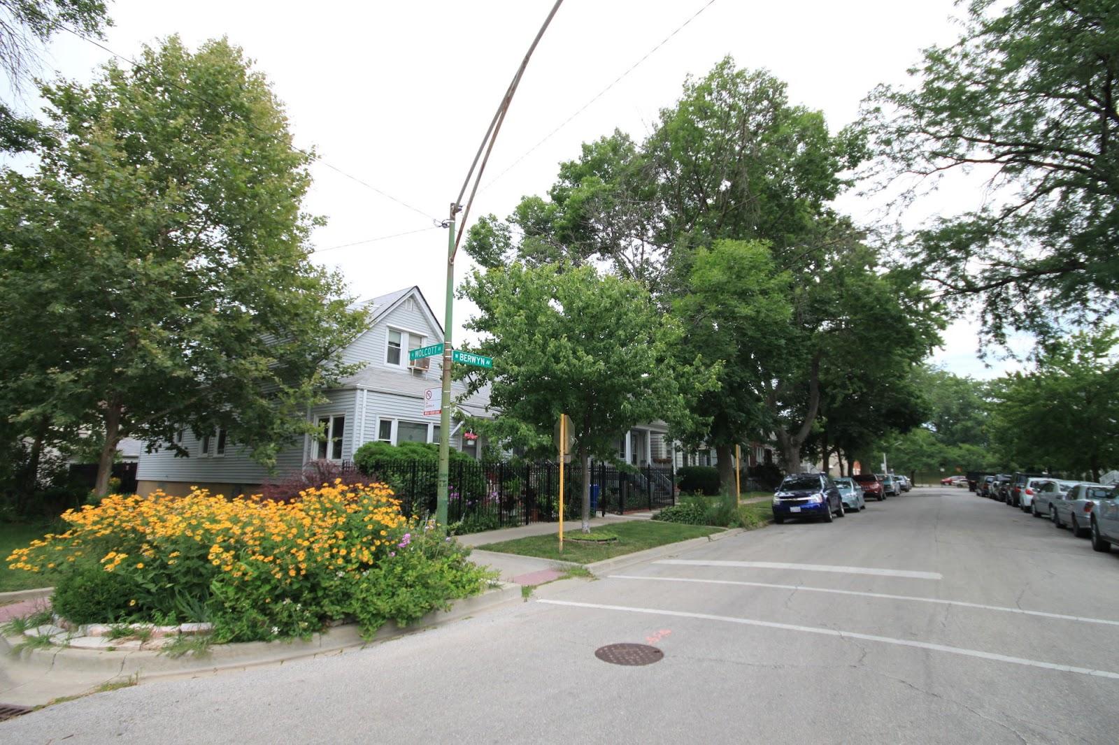 Bowmanville photo