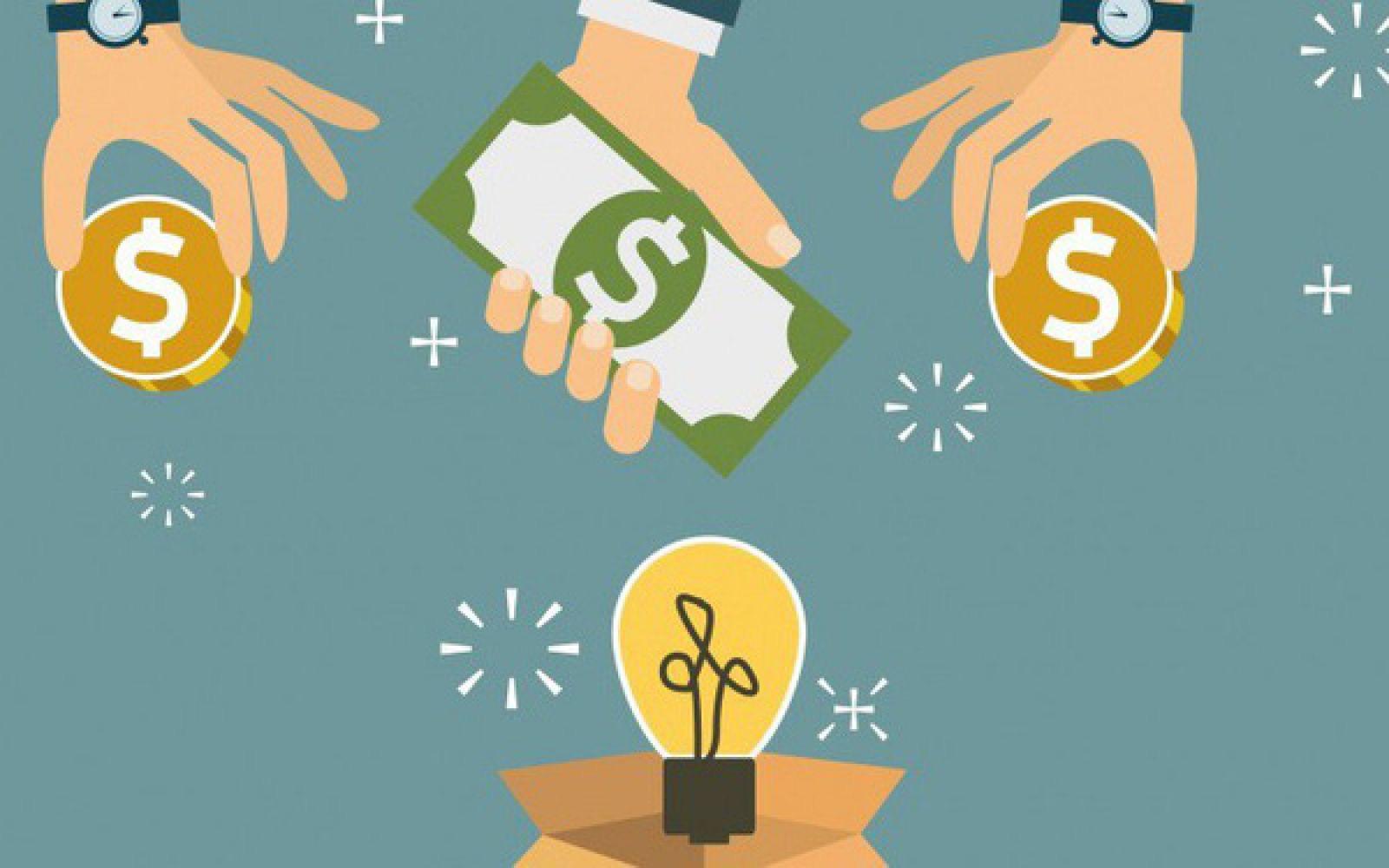 Bảo toàn vốn lưu động (Working Capital Preservation) là gì? Các biện pháp  bảo toàn vốn lưu động