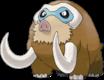 HairyDoowy ou la pilosité dans l'univers Pokémon 56Xg6Q8NA1HGvfRftoRt2ArxDRPTabdo95mLk0WhIf7t2Hf3MQsRxOqKxvcKhr4pJb05KfI7Gh1Zhxp8Lu1EA-gCo_xOtM75AT_0C0om2AKM8r2-kQC1IWKWM79eq9MrjNCYvNxe