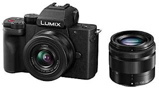 appareil-photo-hybride-meilleur-produits-photographie