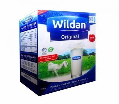 susu kambing untuk ibu mengandung