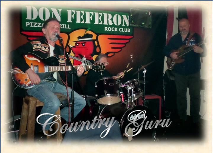 Country Guru Don.jpg