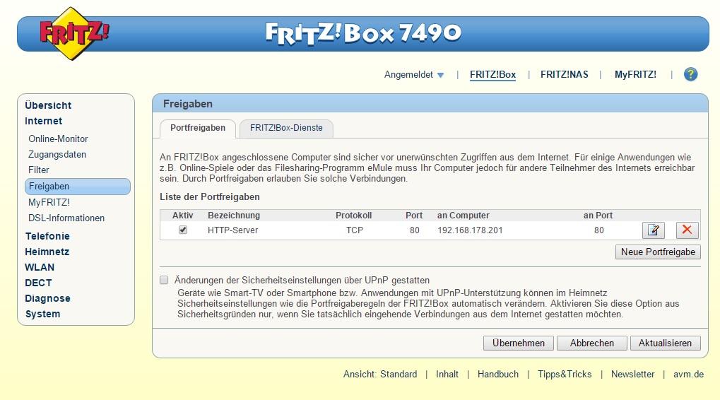 Portweiterleitung_Fritzbox.jpg