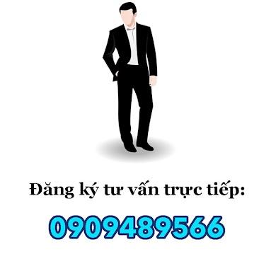 Đăng ký tư vấn tìm lại bản lĩnh quý ông trực tiếp theo số Hotline: 0909.489.566 (Zalo)