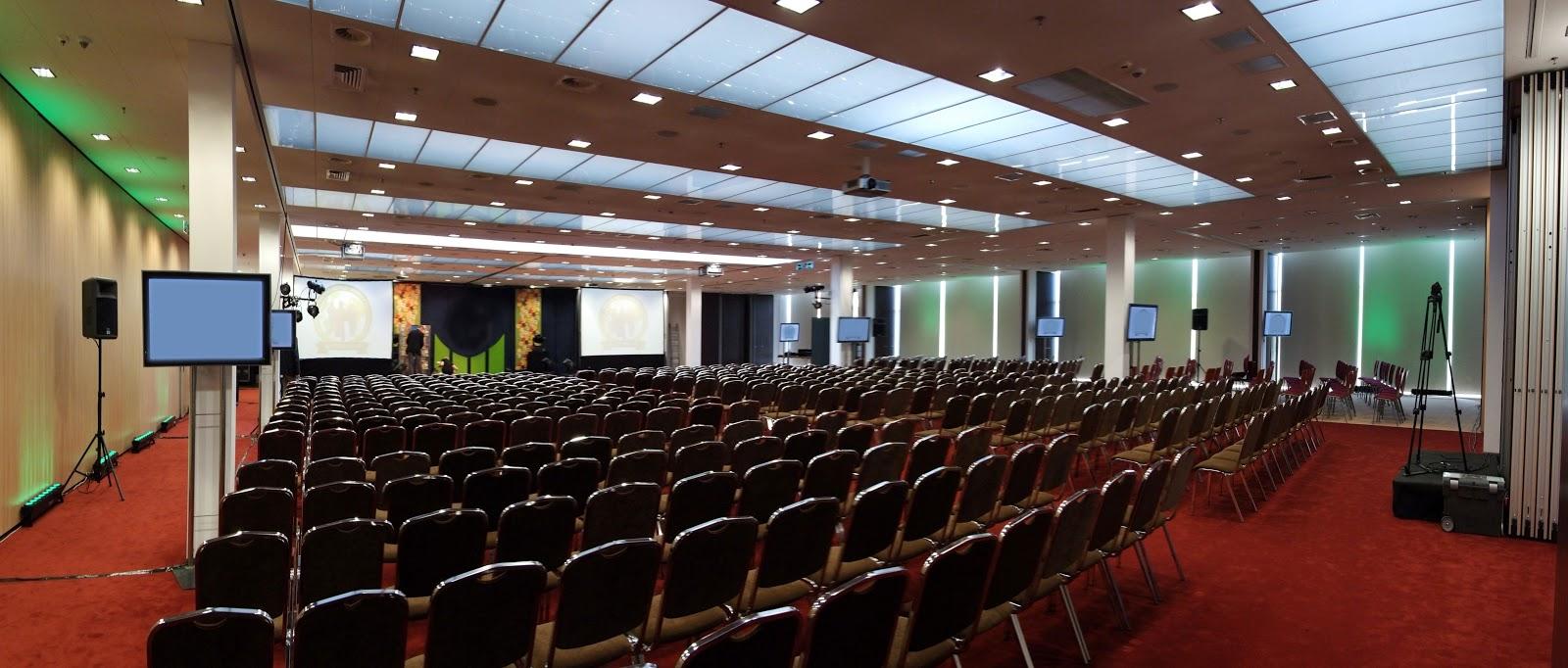 Konferencje-Krakow-Best-Western-Premier-Galeria-teatr.jpg