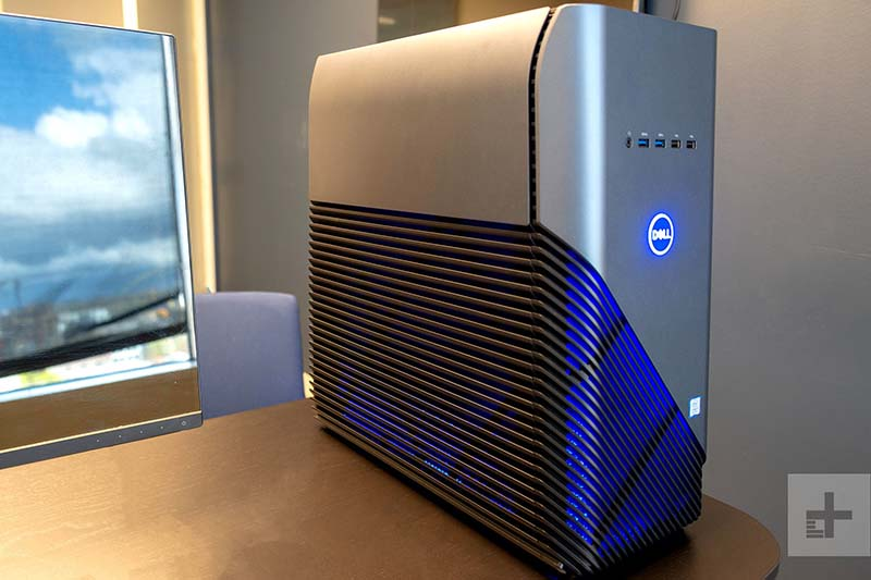 5 Desktop PC Terbaik versi Ruanglaptop.com - 5Ap