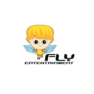 FLY Entertainment (@FLYEntertains) | Twitter